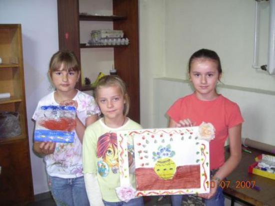Wakacje 2007 (13).jpeg