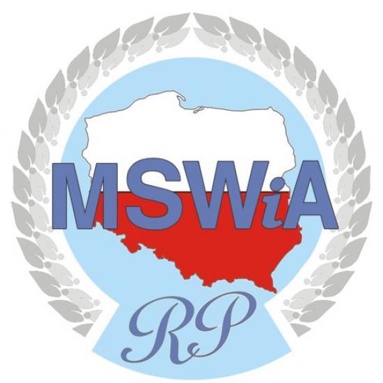 logo MSWiA OK 1.jpeg