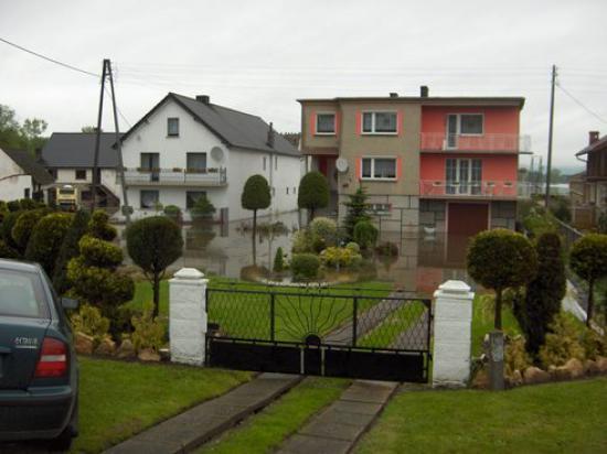 Powódź 2010 023.jpeg