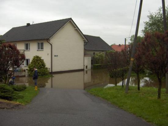 Powódź 2010 024.jpeg