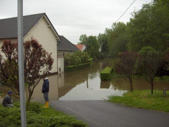 Powódź 2010 025.jpeg