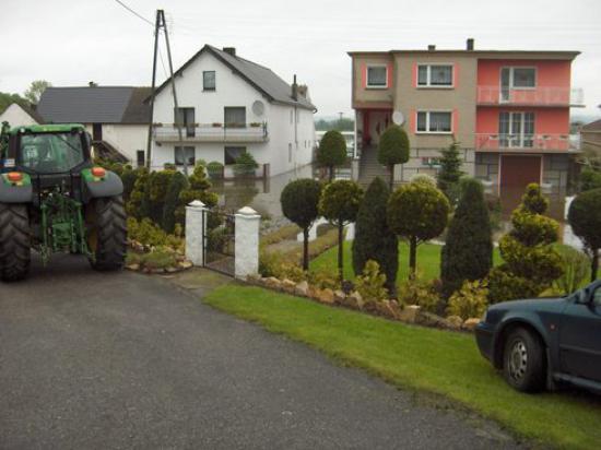 Powódź 2010 026.jpeg