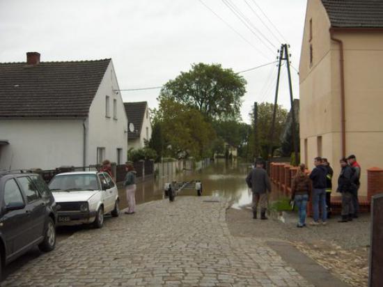 Powódź 2010 028.jpeg