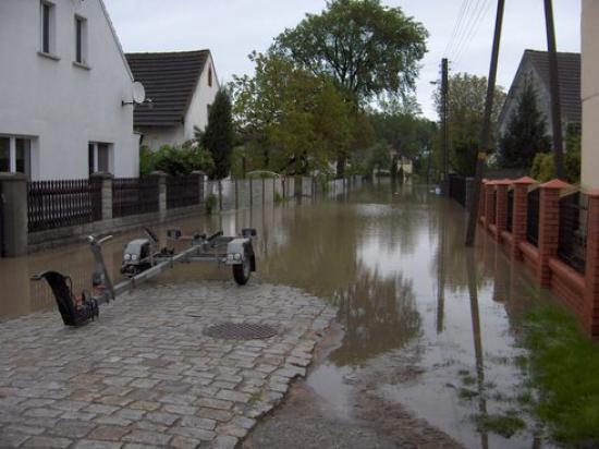 Powódź 2010 029.jpeg