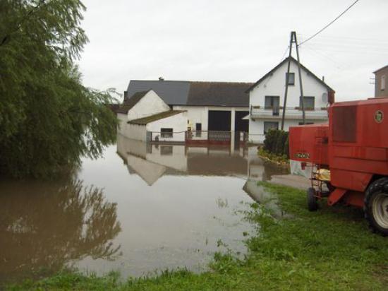 Powódź 2010 049.jpeg