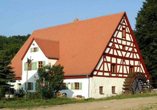 Klostermühle 07_2003.jpeg