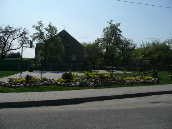 Galeria GROCHOLUB