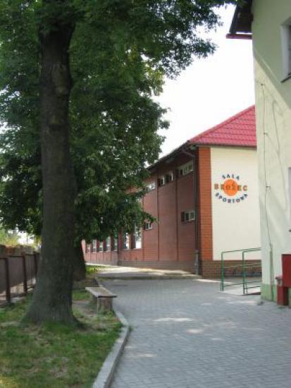 Galeria BROŻEC