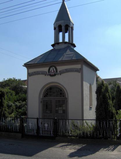 Galeria ZABYTKI