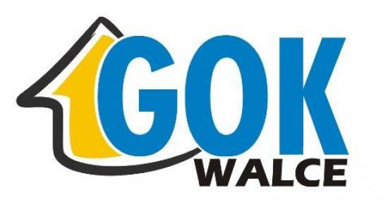GOK logo.jpeg
