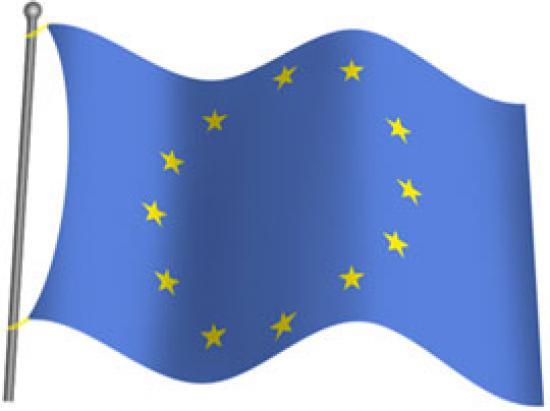 unia_europejska2.jpeg