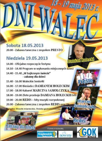 Plakat DNI WALEC 2013.jpeg