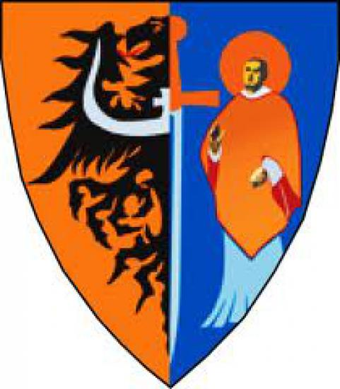 WALCE logo.jpeg