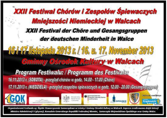 XXII Festiwal Chórów i Zespołów Śpiewaczych Mniejszości Niemieckiej w Walcach.jpeg