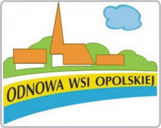 odnowa wsi opolskiej.jpeg