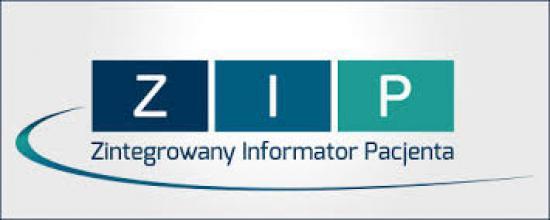 logo ZIP.jpeg