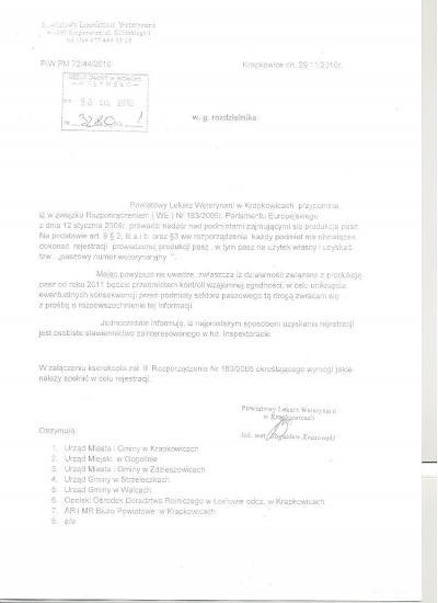 Pismo Lekarza  Powiatowego Weterynarii.jpeg